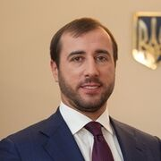 Сергей Рибалка