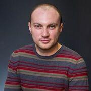 Андрей Бузаров