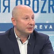 Сергей Позняк