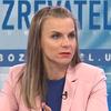 Марія Федоренко