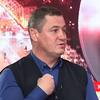 Сергей Евтушок