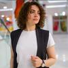 Марьяна Абрицова