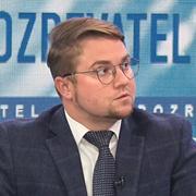 Єгор Штокалов