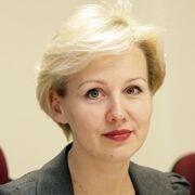 Диана Корсакайте