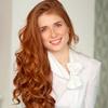 Екатерина Санникова
