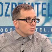 Виталий Дудин