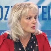 Олена Сидоренко