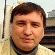 Олексій Мустафін