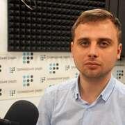 Евгений Гончар