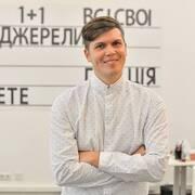 Олександр Тодорчук