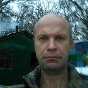 Николай Покусаев