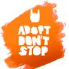 Adopt Don't Stop