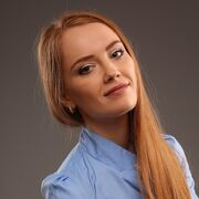 Ольга Бєлоконь