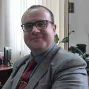 Тарас Жовтенко