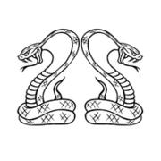 Серпентарий