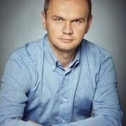 Вадим Сторожук