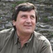 Володимир Зінченко