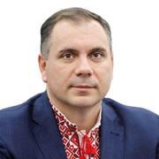 Ярослав Диденко