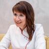 Анна Юркевич