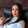 Діляра Лєбєдєва