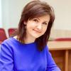 Ірина Курстак