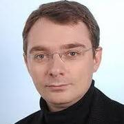 Борис Немировський