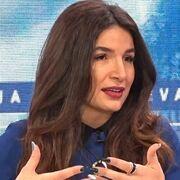 Ани Амбарцумян