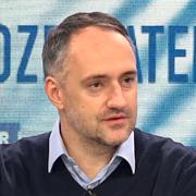 Дмитрий Яблоновский
