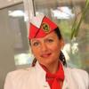 Тамара Лозова