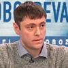 Сергій Денисенко