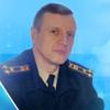 Игорь Лупандин