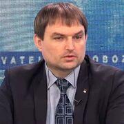 Сергей Войченко