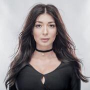 Ольга Ракицкая