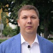 В'ячеслав Медяник
