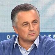 Андрій Антонюк