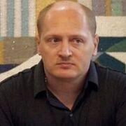 Павел Шаройко