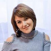 Вікторія Жмайло