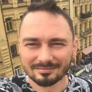 Дмитрий Гурин