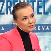 Екатерина Власюк