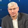 Ігар Ринкєвіч