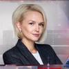 Екатерина Зеленко