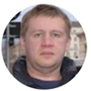Олег Чеславский