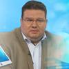 Андрій Теліженко