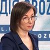 Ирина Тишко