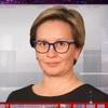Ирина Подоляк