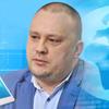 Алексей Сатов