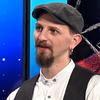 Антон Велесь
