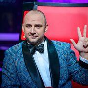 Олексій Потапенко (Потап)