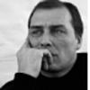 Илья Шпаньков