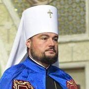 Александр Драбинко